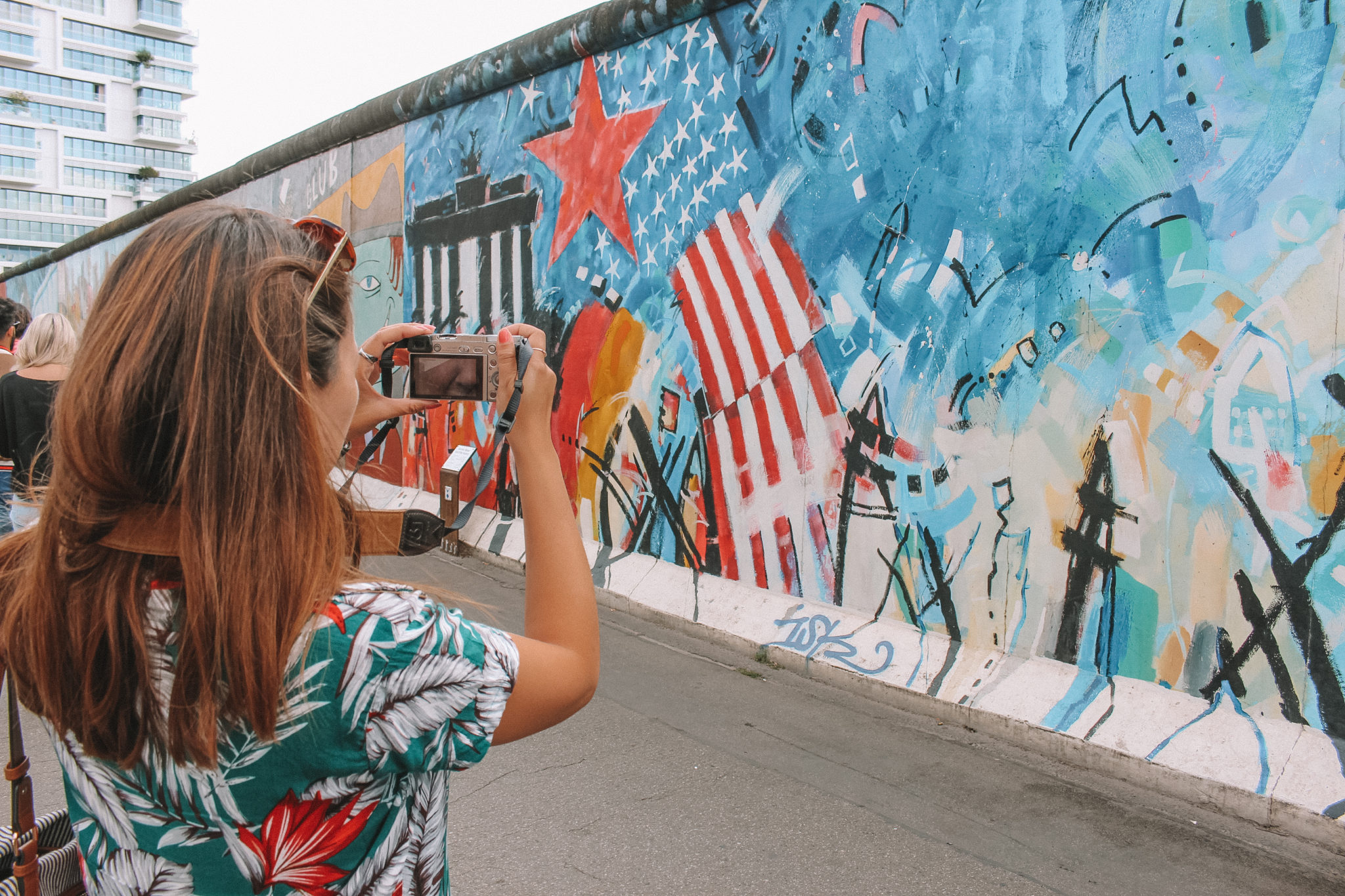 How to spend a weekend in Berlin   Travel Blog   Things to do